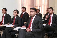 Distance Education University for MBA I Academic Edge