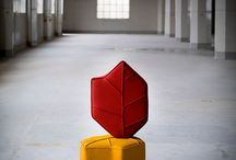 Design By Nico / products, furniture