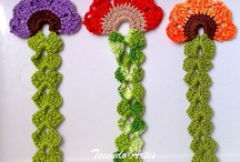 Crochet / by Emanuela Zupo