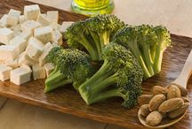 Vegan Health related Articles