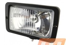 Led Car Driving Lights / Find exclusive deals on daytime running lights for all makes and models. Buy them today to give your vehicle supreme looks.We offer free delivery services also.