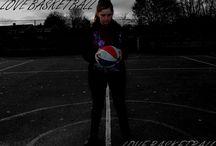 <3 Basketball <3 / basketball forever