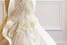 Wedding / Inspiration for your wedding