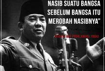 Photo Bung Karno