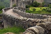 castles°