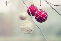 Amicafarmacia ❤ Christmas / Il Natale sta arrivando! Tante ispirazioni e idee per i tuoi regali