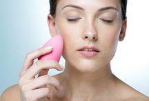 Cilt Bakımı/Skin Care