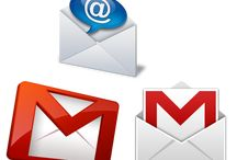 Gmail Contact Number UK 0808-281-8685 Gmail Support uk / We provide Best Tech Support For Your Gmail Account And We provide Best Service.For More Details Please Click Here:-http://gmailhelpnumber.co.uk/