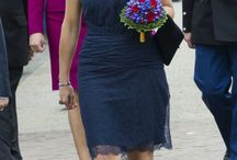 Maxima holland királyné