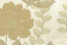 Stout Fabrics