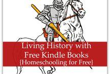 Teaching | World History