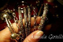 Bracciali / Bracelet