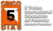 Orientació Peu Internaional / Curses d'orientació Internacionals