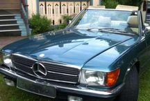 Olsen-Vail Moving Sale - 3 Day Sale! / 702 Woodland Ave, Duluth, MN 3 Days -4 Floors - 50 years of collecting! Fri (9/26), Sat (9/27), Sun (9/28/14) Antiques, furniture, household, basement, attic and garage.  Includes 1977 Mercedes 450 SL convertible direct from Europe!  7 original oils and watercolors by great aunt Ingeborg J. Merritt!  Beautiful Gulbransen piano with built in humidifier!  8' handmade St. Nick Father Christmas! Perfect for commercial holiday display.  View more photos on our Facebook page at bit.ly/eovolsenvail