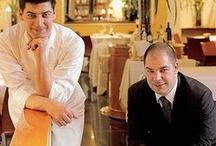 Best Restaurants in Italy