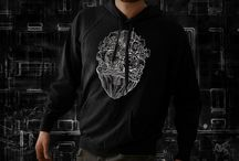 Men Sweatshirts & Hoodies