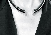 Jewelry Lovers ✨