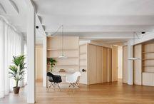 Architecture / Nos coups de coeur architecture