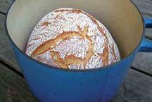 Bread / 0
