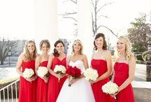 JA Wedding