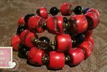lux braslet / браслеты из натуральных камней