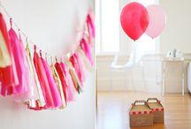 Modern Pink Hello Kitty Theme