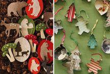 Christmas! / by Kathy Gibbs