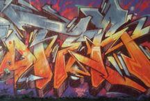 grafika na murach