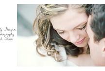 Wedding Ideas / by Francisca Mcgarey