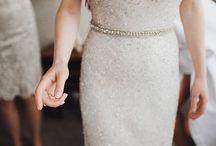 bodas  fotografias  nuevas y bonitas / by ana Tornero Fotografía