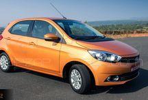 Tata Zica Launched