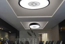 LED svítidla / Naše platforma pro LED technologii. Přiblížíme Vám výběr energeticky úsporných řešení pro domácnosti i pracoviště. Znížme naši spotřebu energie a udělejme něco vhodné pro životní prostředí!