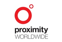 Proximity Worldwide / The global direct, digital and CRM network.