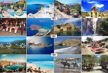 GoXplore - Crete Tours & Excursions Blog
