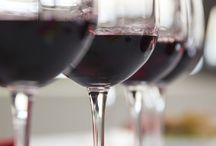Top Rated South African Wines / Discover the wines and wineries that have contributed to the distinct heritage of the South African wine industry - celebrated for full bodied, top quality red wine. Visit this tour at http://exploresideways.co.za/product/the-big-and-the-bold-red-wine-tour