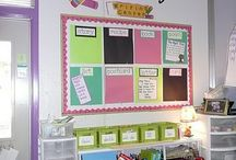 Writing center idea for FDK