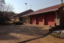 5 acre fully walled Plot with 4 bedroom Home for Sale in Benoni Agricultural Holdings BENONI R 3,200,000