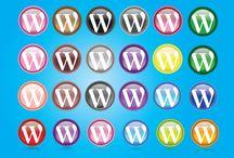 WordPress / WordPress został stworzony jako platforma blogowa. Mimo to, coraz częściej używany jest do tworzenia zwykłych stron internetowych, całych serwisów internetowych czy też stron firmowych. Jako główną jego zaletę podaje się prostotę i intuicyjność. Dzięki czemu nawet nowi użytkownicy poradzą sobie z nim bez większych problemów. Więcej informacji na blogu :) http://roiexperts.pl/wszystko-o-wordpressie/