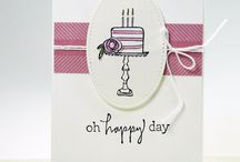 cards happiest of days su!