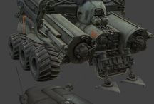 engines&military ref