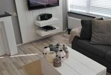 House & Style / Interieur