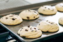 Gimme Cookies / All kinds'a delicious cookie recipes <3
