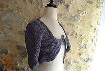 Le gris sourit... Tricot and DIY / Toute ma petite production visible sur mon blog http://legrisourit.fr