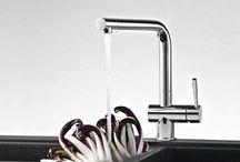Cocina / Diseño e Innovación en griferías de cocina. Encontrá todo lo que estas buscandopara tu hogar