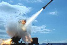 Blue_team artillery