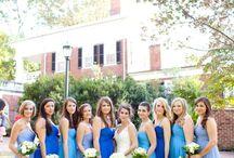Virág esküvője ❤️