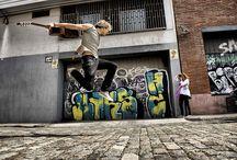 Taller Iniciación Fotografía / Cursos intensivos de fotografía - Barcelona Photographer