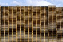 pallets sydney / Abbey Pallets offers a variety of pallets in Sydney and nearby regions.