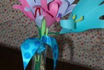 Mother's Day gifts idea