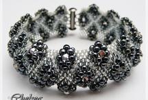 Perlen/Beads